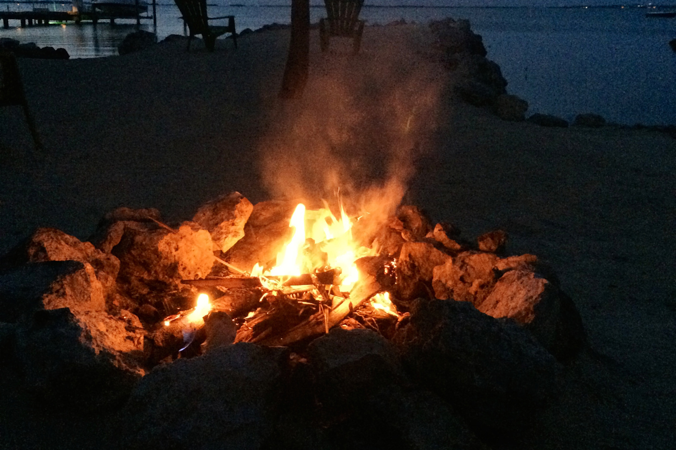 fire-pit-IMG_6898