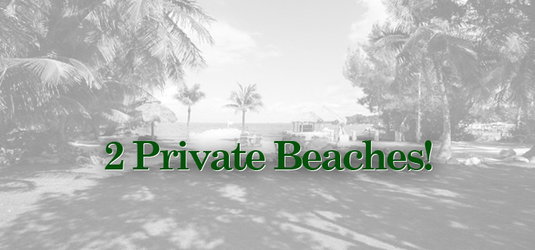 kld-webslider-750x351-2-private-beaches